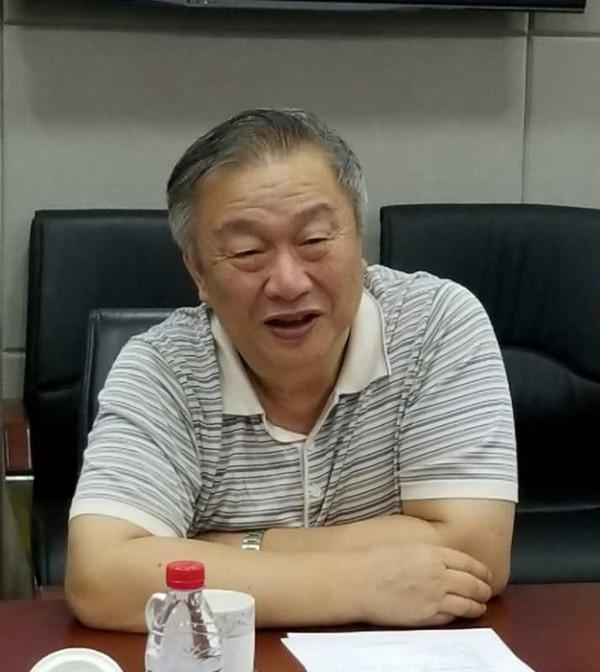 王旭东_副本.jpg